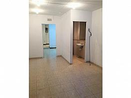 Local en alquiler en calle Praga, El Baix Guinardó en Barcelona - 325350746