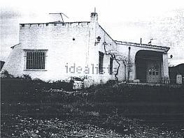 Landgut in verkauf in Pont d´Armentera, el - 325350767