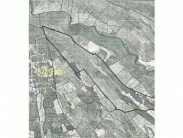 Terreno en venta en Pont d´Armentera, el - 325350854