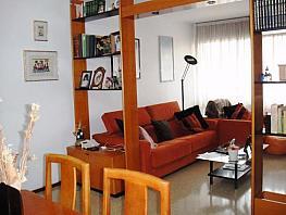 Piso en venta en calle Antoni Gaudi, Sant Joan Despí - 325350857