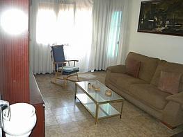 Piso en venta en calle Bon Viatge, Sant Joan Despí - 325350905