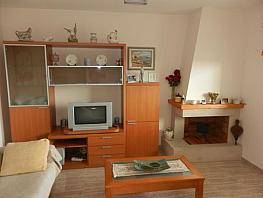 Casa en venta en calle Anglaterra, Segur de Calafell - 325351094