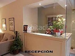 Recepcion - Piso en venta en calle Calabria, Eixample esquerra en Barcelona - 325351232