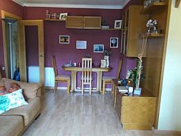 Piso en venta en calle Estadella, Bon Pastor en Barcelona - 325351316