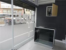 Local en alquiler en calle Garrotxa, El Guinardó en Barcelona - 325351844