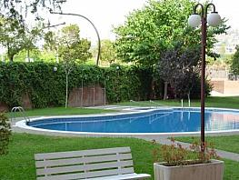 Piso en venta en calle Pisuerga, Sant Ramon-La Maternitat en Barcelona - 334484507