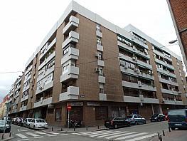 piso en venta en calle emperatiz isabel, san isidro en madrid