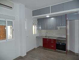 flat for sale in pasaje ancora, palos de moguer in madrid