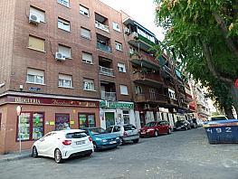 Local comercial en alquiler en calle Carabanchel Alto, Buenavista en Madrid - 329108829