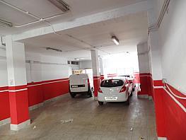 Local comercial en alquiler en calle Peñafiel, San Isidro en Madrid - 329583270