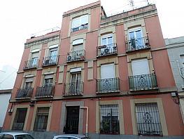 Piso en alquiler en calle Vicente Martin Arias, Comillas en Madrid - 362092143
