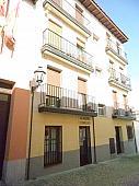 Edificio en venta en calle Pozo Concejo, Navalcarnero - 123739117