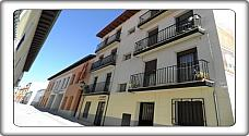 Gebäude in verkauf in calle Pozo Concejo, Navalcarnero - 131599257