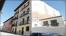 Edificio en venta en calle Pozo Concejo, Navalcarnero - 197232370