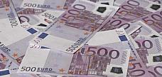 Pis en venda calle Madrid, Aluche a Madrid - 144808572