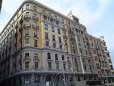 Wohnung in verkauf in calle Madrid, Aluche in Madrid - 153636259