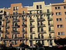 piso-en-venta-en-raimundo-fernandez-villaverde-cuatro-caminos-en-madrid