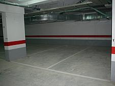 Garaje en venta en calle Berlanas, Aluche en Madrid - 130233723