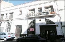 nave-en-venta-en-juan-tornero-puerta-del-angel-en-madrid-132018612