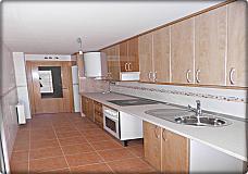 Piso en venta en calle Senda, Nucleo Urbano en Camarena - 239792684