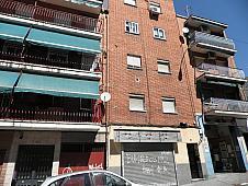 Pisos Madrid, Casco Histórico de Vallecas