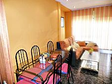 flat-for-rent-in-sierra-tornavacas-casco-historico-de-vallecas-in-madrid-152505004