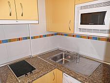 Flats for rent Madrid, Gaztambide