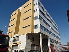 Edificio en venta en calle Poligóno Aguacate, Buenavista en Madrid - 194833771