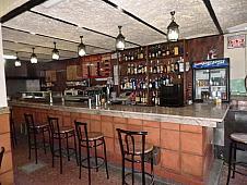 ground-floor-for-rent-in-manzanares-comillas-in-madrid