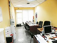 Geschäftslokal in verkauf in calle Tomas Meabe, Comillas in Madrid - 187669809