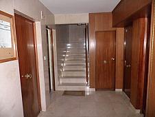 piso-en-venta-en-carabias-campamento-en-madrid-191556699