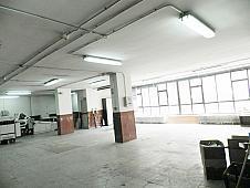 nave-industrial-en-venta-en-nicolas-morales-san-isidro-en-madrid