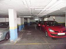 Garaje en alquiler en calle Arganda, Chopera en Madrid - 199560184