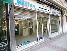 local-comercial-en-alquiler-en-fernando-diaz-de-mendoza-comillas-en-madrid