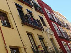 flat-for-sale-in-oso-sol-in-madrid