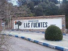 Xalet en venda calle El Roble, Fuentenovilla - 204395686