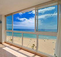 Foto - Apartamento en venta en calle Calpe, Calpe/Calp - 324277091