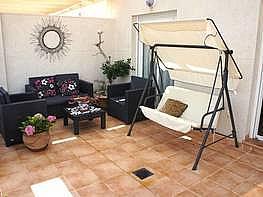 Foto - Ático en venta en calle Calpe, Calpe/Calp - 327921136