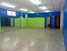 Foto - Local comercial en alquiler en calle Rosario Pardo, Anna - 331552110