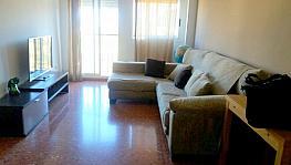 Foto - Piso en alquiler en calle Blai Bellver, Xàtiva - 361448751