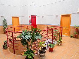 Foto - Dúplex en alquiler en calle Riu Cañoles, Mogente/Moixent - 398448824