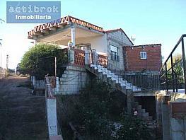 Foto - Chalet en venta en polígono Parcela, Chella - 331552224