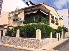 Foto - Casa en venta en calle Federico Granero, Chella - 264255712