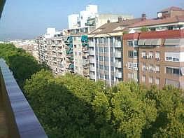 Foto - Piso en venta en calle Jaume I, Xàtiva - 190094612