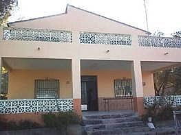 Foto - Chalet en venta en calle Cami Carraixet, Xàtiva - 190095023