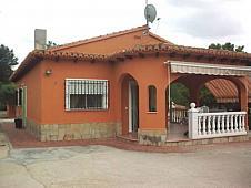 foto-chalet-en-venta-en-cami-del-pont-sec-xativa-190095068