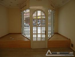 Local de 180 metros - Local comercial en alquiler en Los Angeles en Alicante/Alacant - 255501960