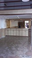 Local comercial - Local comercial en alquiler en Alicante/Alacant - 275416661