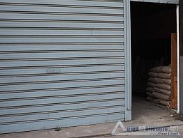 Oficina en avenida aguilera de alquiler - Local comercial en alquiler en Centro en Alicante/Alacant - 278456509