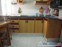 Piso en juan xxiii - Piso en venta en Alicante/Alacant - 323809086